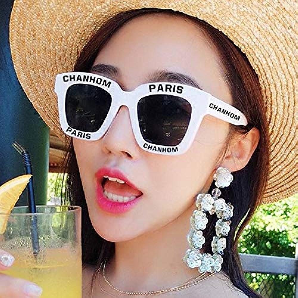 Carta cuadrada Mujeres Gafas de sol Negro Summer Shades ...
