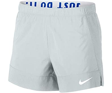 2f832a4313 Image Unavailable. Image not available for. Color: NIKE Women's Flex  Training ...