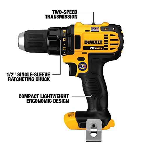 Buy power tool ratings