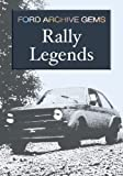 Rally Legends [DVD]