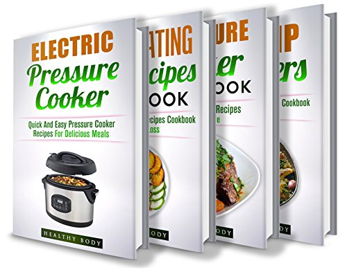 Cooking: Box Set: The Complete Healthy And Delicious Recipes Cookbook Box Set(30+ Free Books Included!) (Cooking, Cookbooks, Diet Cookbooks, Healthy Recipes, Healthy Cooking, Recipe Books, Diets) (Cooking Diet)