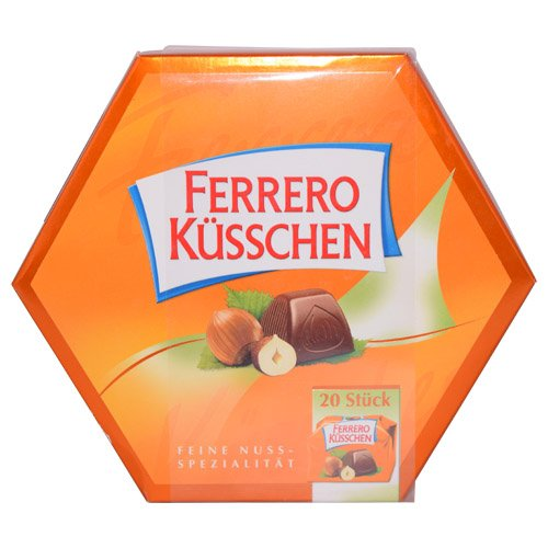 ferrero-kisses-178g