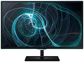 Samsung LT22D390EW/EN - Monitor LED de 21.5