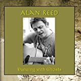 Dancing With Ghosts EP by Alan Reed