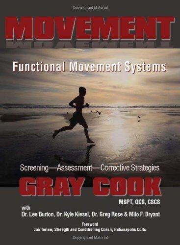gray cook movement - 3