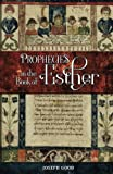 Prophecies in The Book of Esther