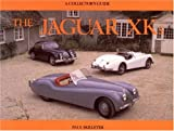 img - for The Jaguar XKs: A Collector's Guide book / textbook / text book