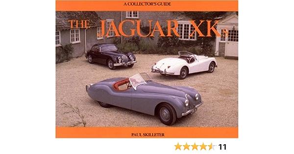 Jaguar Leder Schlüsselanhänger Schwarz E F I Tempo TYP S Se HSE Xk XS W XK8 Ol