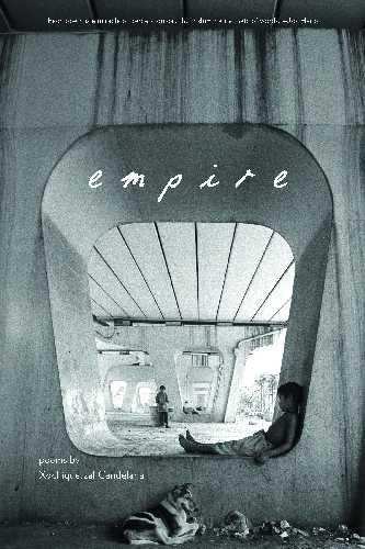 Empire (Camino del Sol) by University of Arizona Press