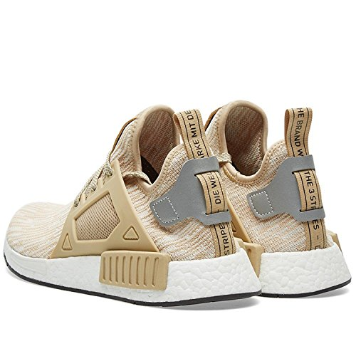 Adidas Heren Nmd Xr1 Pk-s77194