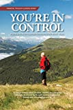 img - for You're in Control: Planning the Most Important Retirement in the World - Yours book / textbook / text book