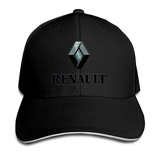 qatarina-fashion-f1-team-renault-sport-formula-logo-sandwich-cap-baseball-cap-hat-black