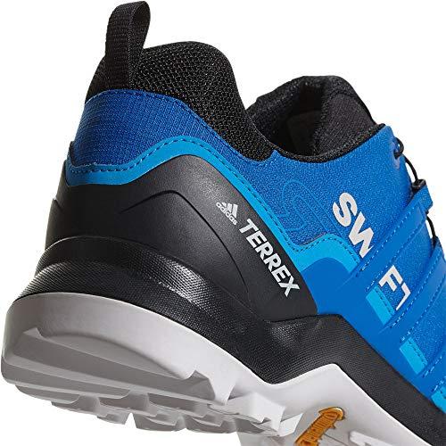 da Blue Uomo Stivali Terrex Escursionismo adidas Swift R2 4qI0ZZUx
