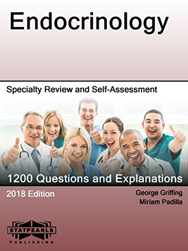 Downloadpdf endocrinology specialty review and self assessment downloadpdf endocrinology specialty review and self assessment statpearls review series book 132 by statpearls publishing llc read online fandeluxe Gallery