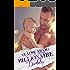 Billionaire Daddy - A Standalone Novel (A Single Dad Billionaire Romance Love Story) (Billionaires - Book #6)