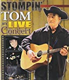 In Live Concert (DVD)