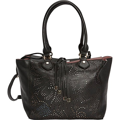 latique-seraphina-tote-purse-handbag-black