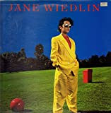 Jane Wiedlin. [Import anglais]