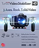 Turbo Video Stabilizer [Download]