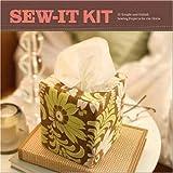 Sew-it Kit
