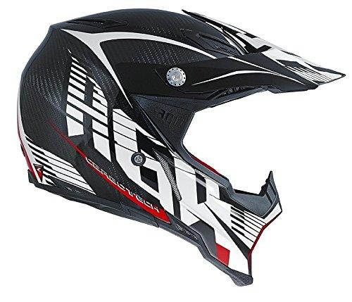 Agv Motocross Helmets - 4