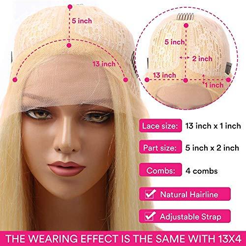 613 40 inch wig _image2