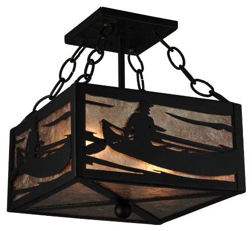 - Meyda Lighting 132765 10