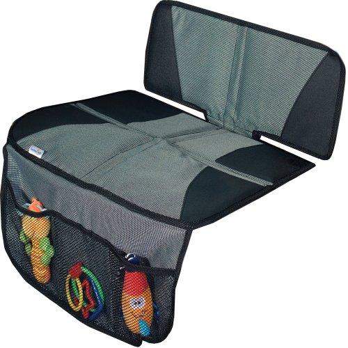 Sunshine Kids Super Mat–L'ultime de siège de voiture Tapis pour sièges de voiture, Transporteurs boosters et infantile chic