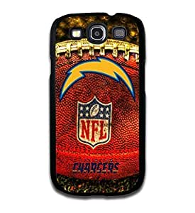 Diy Phone Custom Design The NFL Team Baltimore Ravens Case Cover for For Samsung Galaxy Note 4 Cover