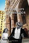 Voyageurs de passages, tome 2 : Pour le temps qu'il nous reste par Beauchamp