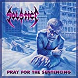 Pray for the Sentencing