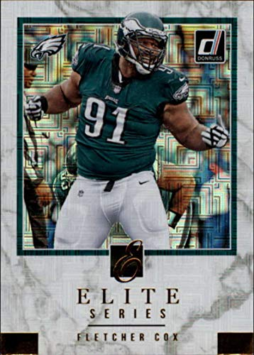 Wholesale Elite nfl football the best Amazon price in SaveMoney.es  free shipping