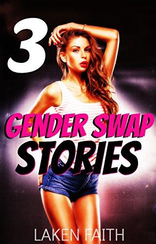 Erotic magic stories