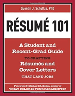 best resumes for college students and new grads jump start your