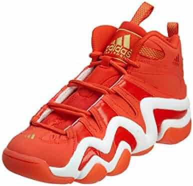 new styles 81aa7 f9de6 Adidas Crazy 8 Junior Big Kids C75832