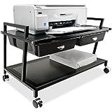VRTVF95530 - Vertiflex Printer Stand