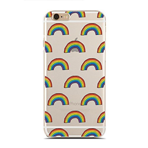lgbt phone case iphone 7