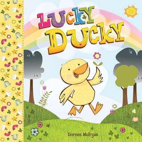Lucky Ducky -