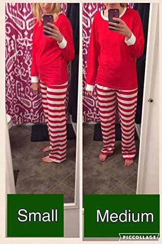 Personalized Christmas Pajamas Kids.Personalized Matching Family Christmas Pajamas For Family