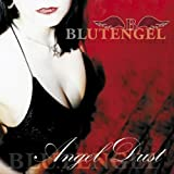 Angel Dust by Blutengel