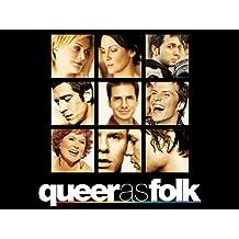 Queer as Folk Season 5