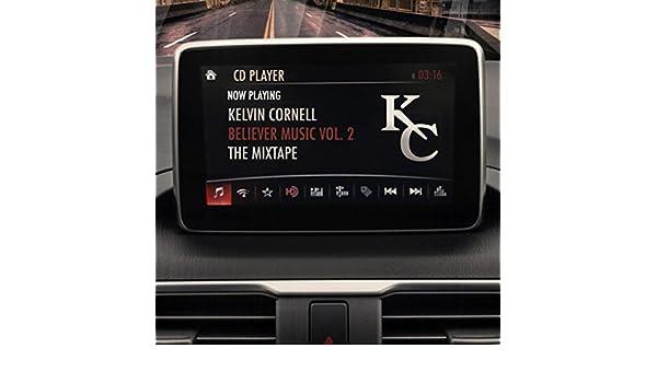God On Me de Kelvin Cornell en Amazon Music - Amazon.es