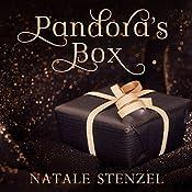 Pandora's Box | Natale Stenzel