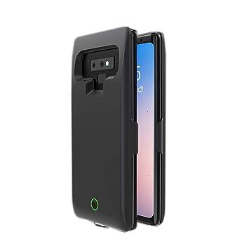 Funda para Samsung Galaxy Note 9, batería Externa de 7000 ...