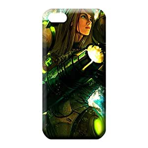 iphone 5c cell phone carrying cases Snap-on Attractive Hd samus aran
