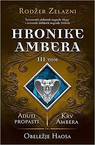 HRONIKE AMBERA EPUB DOWNLOAD