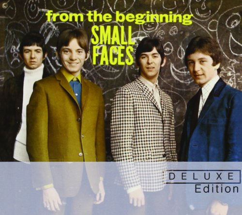 Small Faces - Nuggets II - Original Artyfacts From The British Empire - Zortam Music