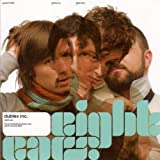 Eight Ears [Us Import] by Duplex Inc. (2004-08-10)