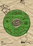 """Riddle Glide Soundsystem""2008-2009 at ZEPP NAGOYA【初回限定生産】 [DVD]"