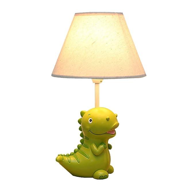 BJ Lámparas de Escritorio- Habitación Infantil pequeña de ...